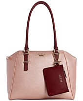 Guess Accessories Guess HandbagsWallets And Macy's HandbagsWallets And Accessories dCoerxQBW