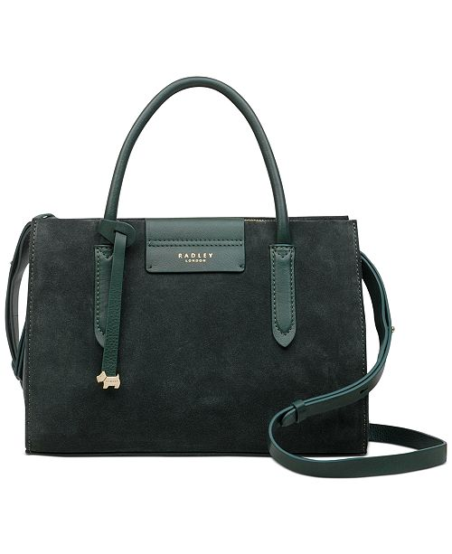 Radley London Arlington Court Multiway Grab Bag