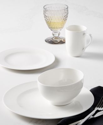 Dinnerware For Me Collection Porcelain  Coffee Cup