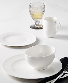 Dinnerware For Me Collection