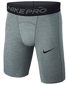 Men's Pro Training Shorts