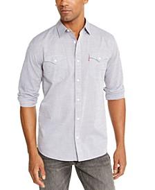 Men's Darrow Shirt