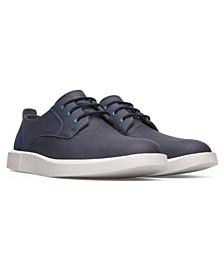 Men's Bill Dress Shoe