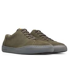 Camper Men's Peu Touring Sneakers