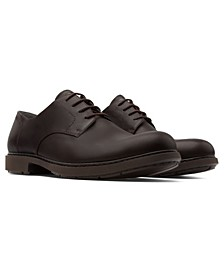 Men's Neuman Dress Shoe