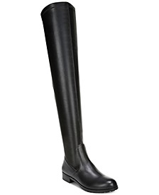 Taimi Over-The-Knee Boots, Created for Macy's