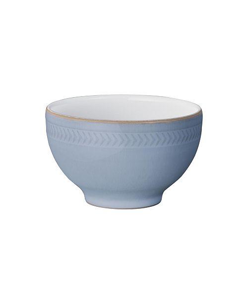 Denby Natural Denim Small Bowl