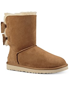 Women's Meilani Boots, Created for Macy's