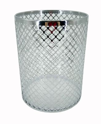 Marquis Waste Basket