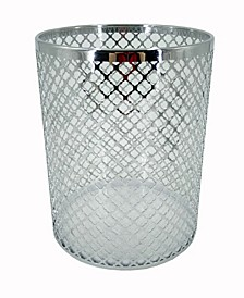 Marquis Waste Basket