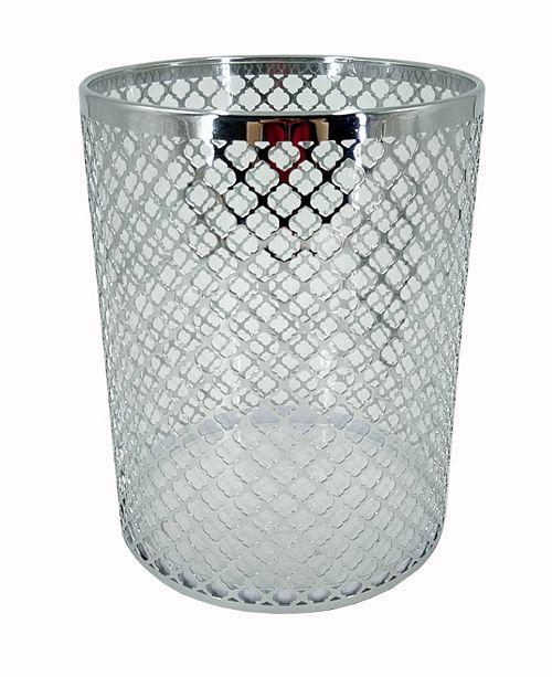 Popular Bath Marquis Waste Basket
