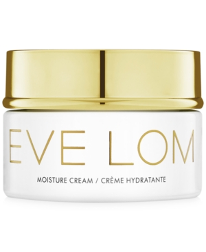 The Moisture Cream
