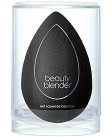 beautyblender® pro makeup sponge applicator