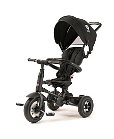 Posh Baby and Kids Rito Trike The Ultimate Folding Trike