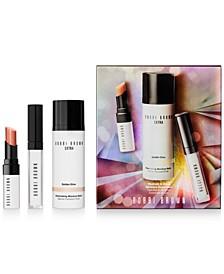 3-Pc. Hydrate & Glow Skincare Essentials Set