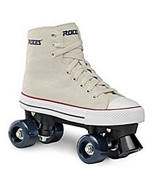 Chuck Roller Skate