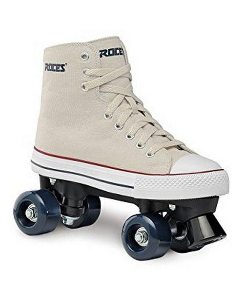 Roces Chuck Roller Skate