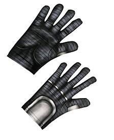 Avengers Kids Ant - Man Gloves