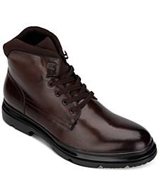 Men's Carter Jack Boots
