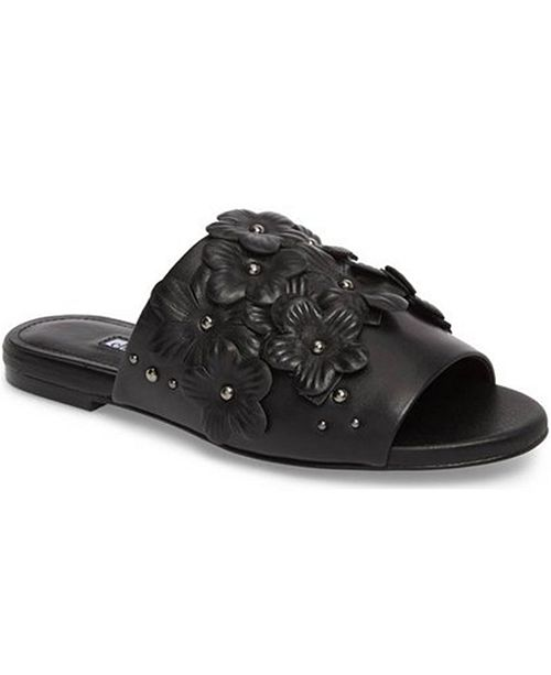 Charles David Collection Sicilian Sandals