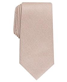 Men's Mallon Solid Tie