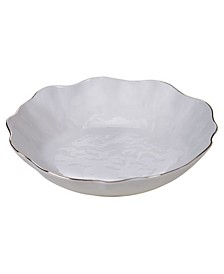 Elegance Serving Bowl