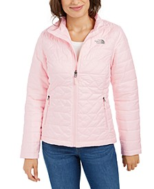 Women's Tamburello Insulated Ski Jacket, Created for Macy's