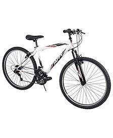 "26"" Men's Incline Bike"