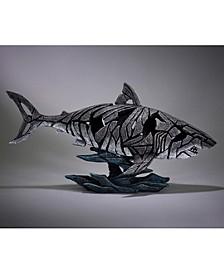 Edge Shark Figure