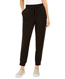 Style & Co Jogger Pants, Created for Macy's