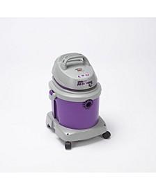 4 Gallon 4.5 Peak HP All Around EZ Wet Dry Vacuum