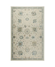 Chandler Aster Ivory Area Rug Collection