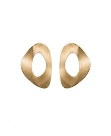 Galet Earrings