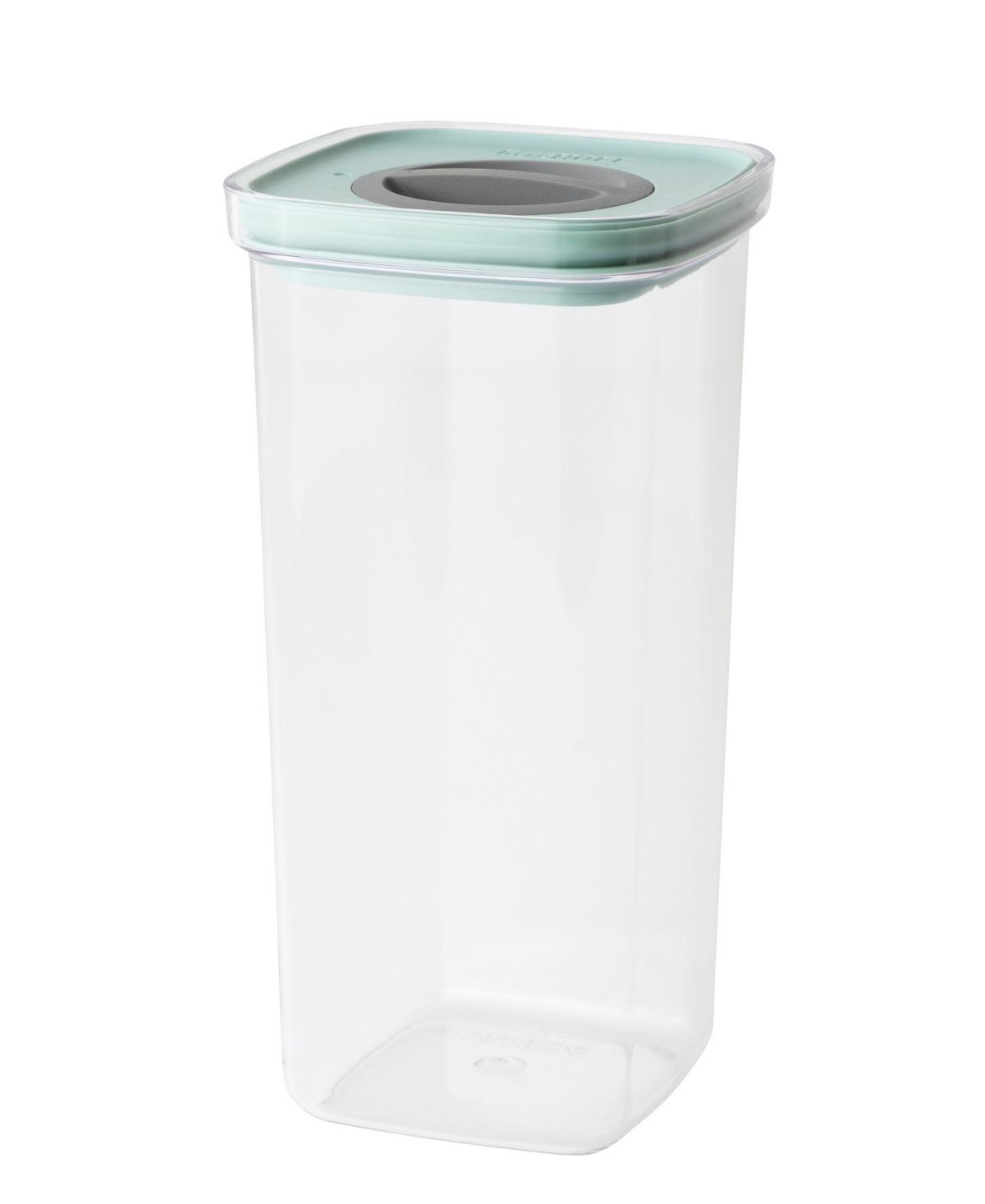 BergHOFF Leo Collection 1.7-Qt. Smart Seal Food Container