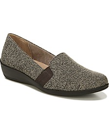 LifeStride Isabelle Slip-on Flats