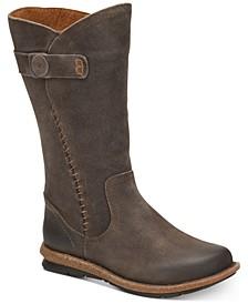 Tonic Boots