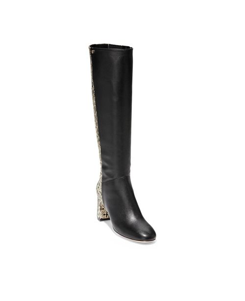 Cole Haan Women's Rianne Tall Boots
