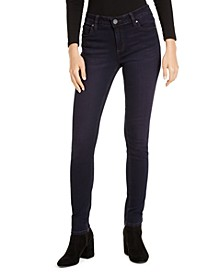 Mia Toothpick Skinny Jeans