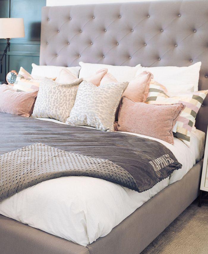 TRU Lite Bedding -