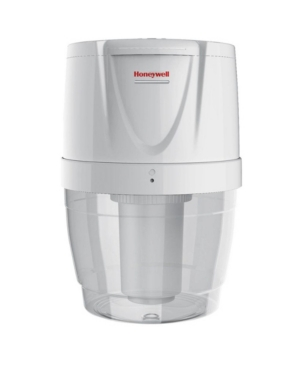 Honeywell 4 Gallon Filtration System for Water Cooler Dispenser