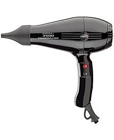3500 Power Tourmaline Ionic Hair Dryer