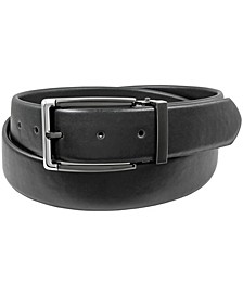 Orwell True Fit Technology Stretch Belt