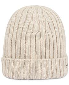 BOSS Men's T-Eraffaelo Beanie Hat