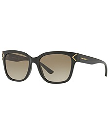 Sunglasses, TY9050 55