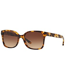Sunglasses, TY7103 54