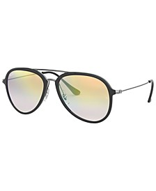 Sunglasses, RB4298 57