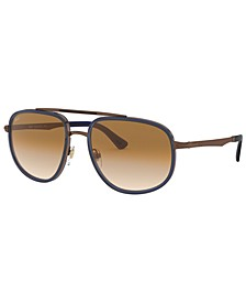 Sunglasses, PO2465S 57