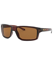 Sunglasses, OO9449 60 GIBSTON