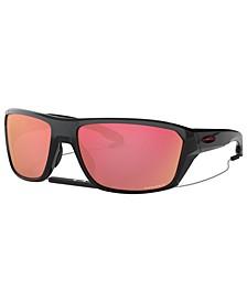 Split Shot Sunglasses, OO9416 64