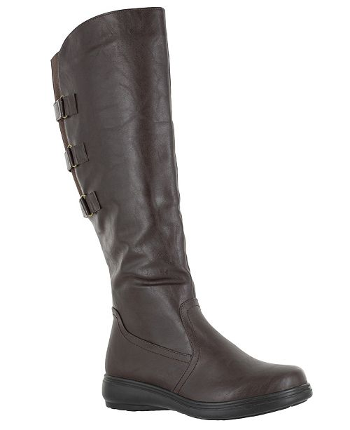 Easy Street Presley Tall Boots